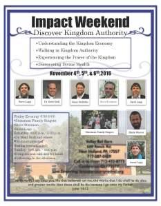 impact-2016