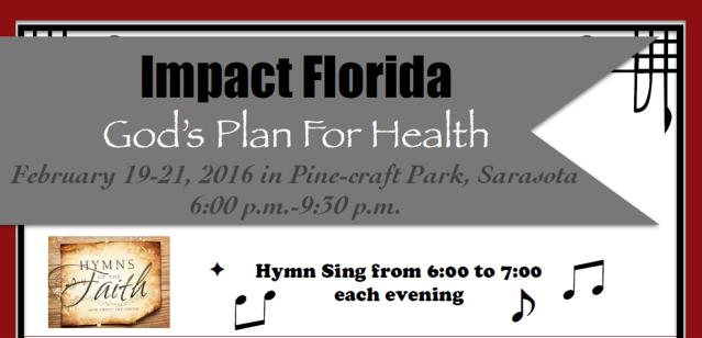 Impact_Florida