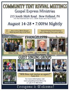 Gospel_Tent_Meetings_2016
